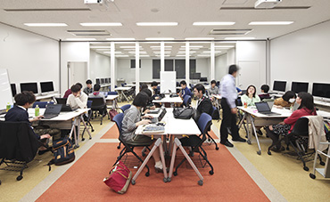 Active Learning Lab